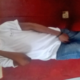 Slim-B